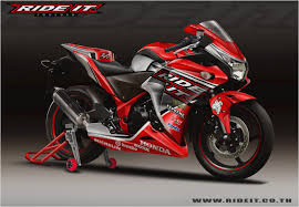 new cbr bike price honda cbr 600rr honda cbr 600rr bike price mileage specification