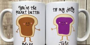 uncategories baseball coffee mug wide coffee mugs husband mug