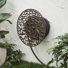 wall mount hose reels hayneedle