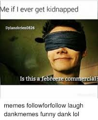 25 best memes about commercial memes commercial memes