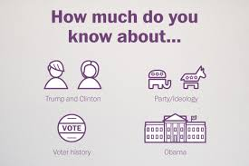 American Local History Network Washington by 2016 Election Graphics By The Washington Post Washington Post