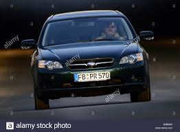 subaru dark blue car subaru legacy model year 2003 medium class hatchback