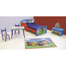 chambre complete enfant pas cher pack chambre complète enfant pat patrouille pat patrouille pas cher