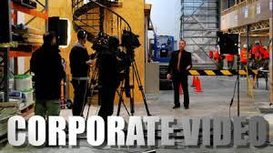 corporate production corporate production melbourne rockmans creative
