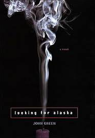 Seeking Genre Looking For Alaska