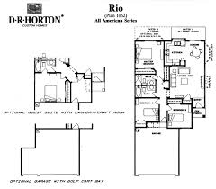 equity title floor plans u003ecoyote lakes
