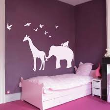 Nursery Monkey Wall Decals Compare Prices On Monkey Nursery Decor Online Shopping Buy Low
