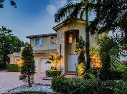 luxury houses for sale in weston parkland boca raton palm