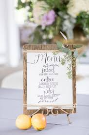 wedding gift table sign 66 best farm to table wedding images on marriage