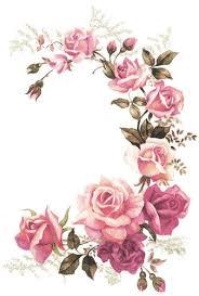 best 25 vintage rose tattoos ideas on pinterest git pull