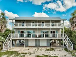duplex 4br ba house with pool seaside 0 9 vrbo