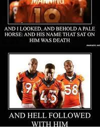 Memes De Los Broncos De Denver - 300 best denver broncos images on pinterest broncos fans denver