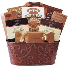 gift baskets canada s day gift baskets canada shop thesweetbasket