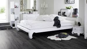 why should you choose a black floor pergo floors for