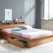 chambre avec suisse lit 3 suisse avec sp cial chambre 20 nouveaux lits pour attaquer