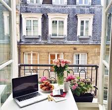 Home Office Interior Design Ideas by Space Saving Home Office Ideas Transforming Small Balcony Designs