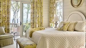 interior design of homes atlanta homes lifestyles magazine