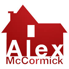Homes For Sale In Stonefield San Antonio Tx 78254 Listings Search Alex Mccormick