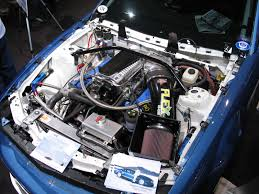 mustang auto shop find out if high performance engine repair is right for you