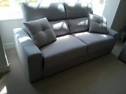 Memory Foam Mattress Sofa Bed by 8 Best Magno Sofa Bed Images On Pinterest In London Sofa Beds