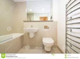 beige badezimmer badezimmer in beige ziakia