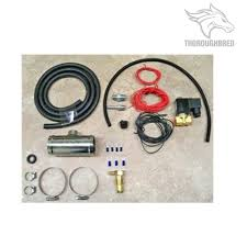 nissan titan gas tank titan fuel tank gravity feed kit fits 2 inch fill neck hoses