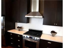 kitchen commercial range hood exhaust fan hood vents lowes