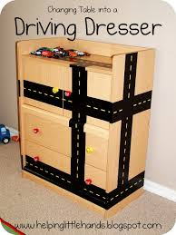 Dresser Changing Tables by 15 Genius Ways To Repurpose Changing Tables