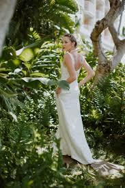 Hawaiian Wedding Dresses Blog U2014 Hawaiian Wedding Dresses Couture U0026 Rtw Gowns Joelle