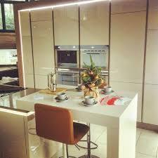20 best a u0026s home design glasgow kitchens bedrooms u0026 bathrooms