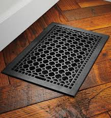 Decor Floor Registers Guides U0026 Ideas Add Beauty And Stylish Character To Any Room In