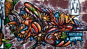 computer graffiti cool graffiti wallpapers wallpaper cave