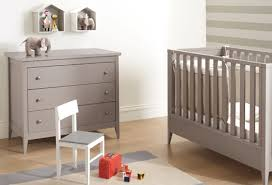 jacadi chambre bébé jacadi mobilier