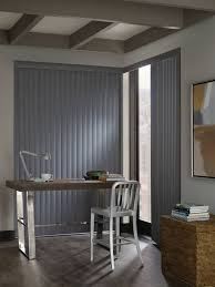 Hunter Douglas Blinds Dealers 30 Best Vertical Blinds Images On Pinterest Blinds Hunter