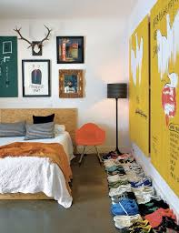 Wall Decor Bedroom 87 Best Osb Obsession Images On Pinterest Wood Architecture And