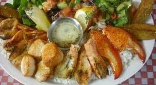 la cuisine de bernard madeleine la maisonnée des îles place to eat restaurantsmagdalen islands