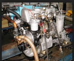 mercedes om617 mercedes om616 om617 engine specs bolt torques data sheet