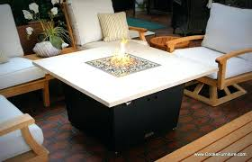 gas fire pit table uk gas fireplace table fire pit propane patio eclectic with fire pit