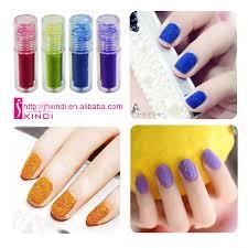 velvet nail polish kit nail art kit buy velvet effect nail