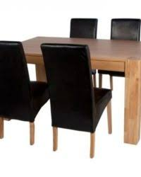 Homebase Chairs Dining Dining Chairs Homebase Folding Dining Table And Chairs Homebase