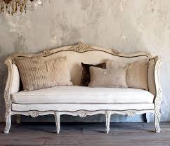 vintage sofas and chairs vintage sofas reliving contemporary furniture designinyou com decor
