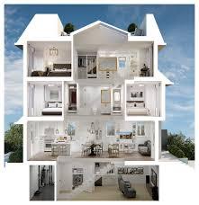 Tudor House by Tudor House Presalematch Com