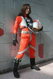 super smash bros costumes halloween 4756 best cosplay u0026 costumes images on pinterest cosplay ideas