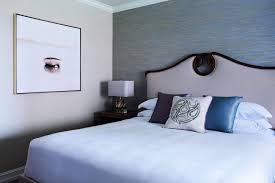 limited view rooms in florida the ritz carlton sarasota