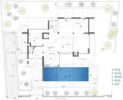 contemporary floor plans small modern house floor plans image of small modern house plans