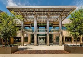 google tel aviv silicon valley inhabitat green design innovation