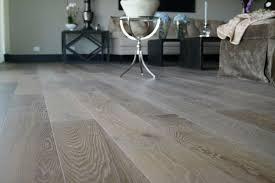 Wide Plank White Oak Flooring Incredible White Oak Engineered Hardwood Flooring Arimar