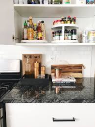 how to organize kitchen cupboards and drawers the 59 best kitchen cabinet organization ideas of all time
