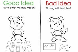 Good Idea Meme - good idea bad idea match know your meme