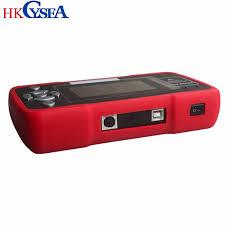 new keydiy urg200 remote maker the best tool same fuction as kd900